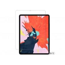 Защитное стекло для iPad Pro 12,9 2018 Baseus