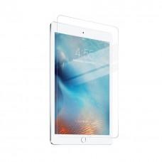 Защитное стекло для Apple iPad mini 4/5