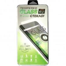 Защитное стекло PowerPlant для Apple iPhone 5/5S/5C/SE, 2.5D (DV00TS0013)