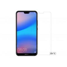 Защитная пленка для Huawei P20 lite 0,15мм