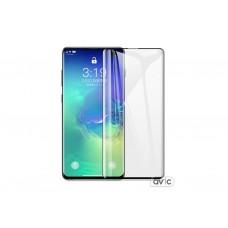 Защитная пленка для Samsung S10 Plus 0.15mm