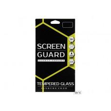 Защитное стекло (NP) Xiaomi Redmi Note 5A Prime (0.26/0.18 мм)