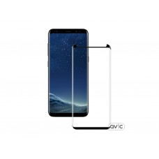 Защитная пленка для Samsung S8 Plus 0.15mm