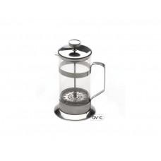 Френч-пресс для кофе-чая Berghoff (1106804)